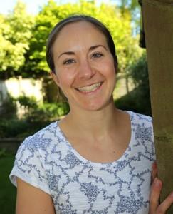 Zoe Macpherson - Massage in Bristol