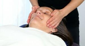 Zoe Hull - Massage in Bristol