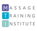 Massage Training Institue